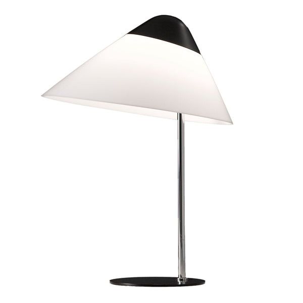 Opala B02 Midi Table Lamp
