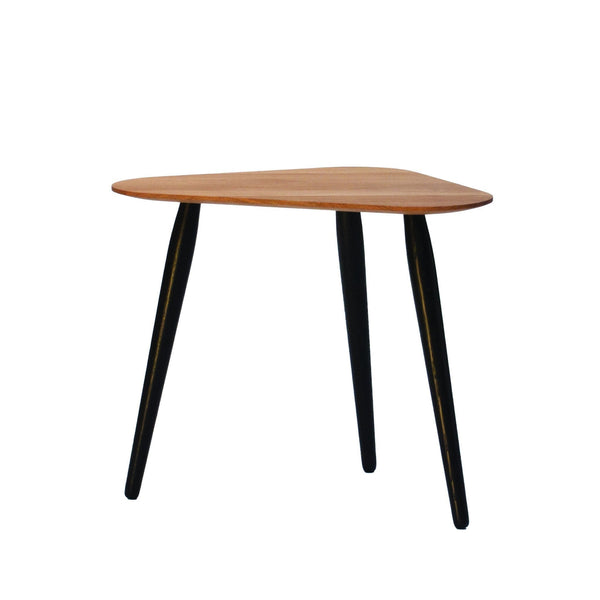 "PLAYorganic Table - 20"" x 16"""