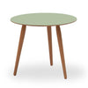 "PLAYround Table - 23"" Dia - Laminate Top"