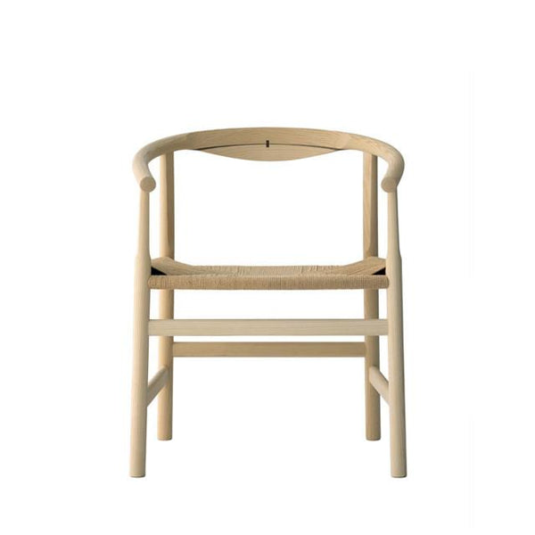 Wegner PP201 Chair