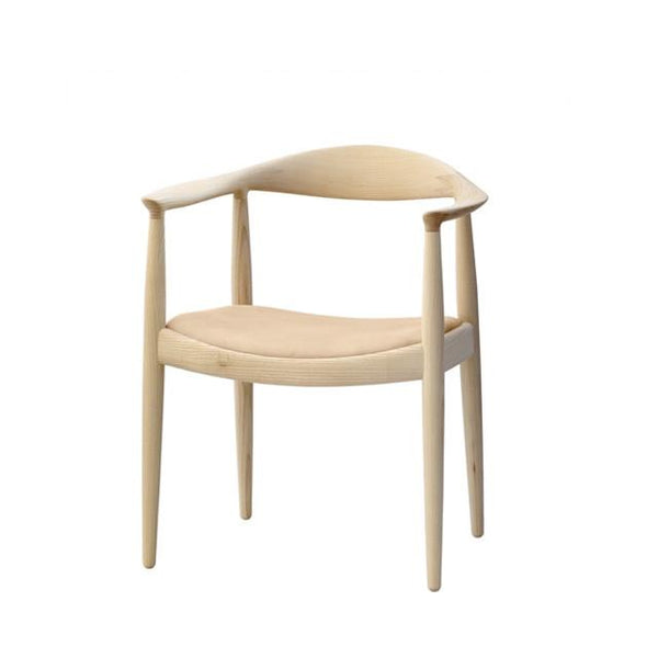 Wegner The Chair - PP503