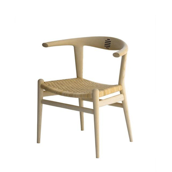 Wegner PP518 Bull Chair