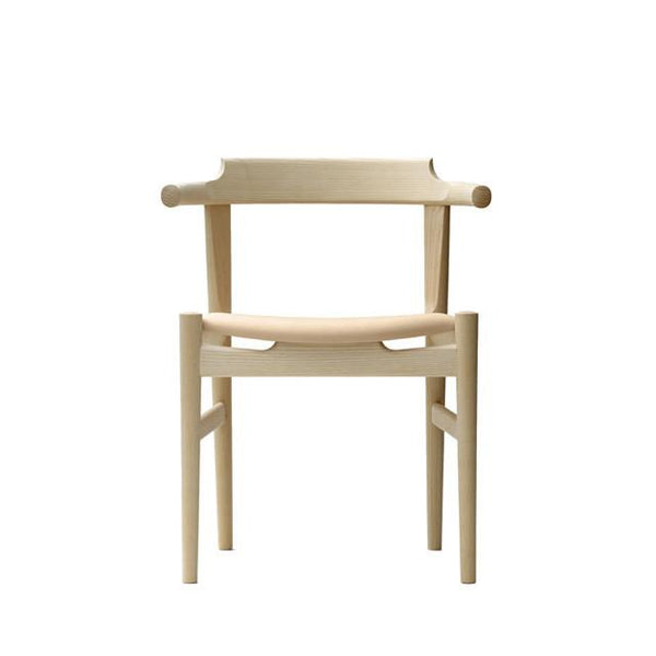 Wegner PP58 Chair