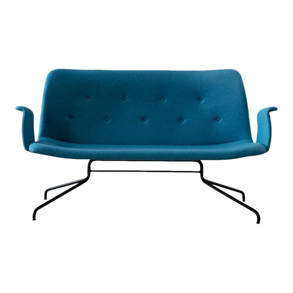 Primum Sofa with Arms