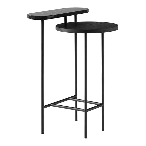 Palette Side Table JH26