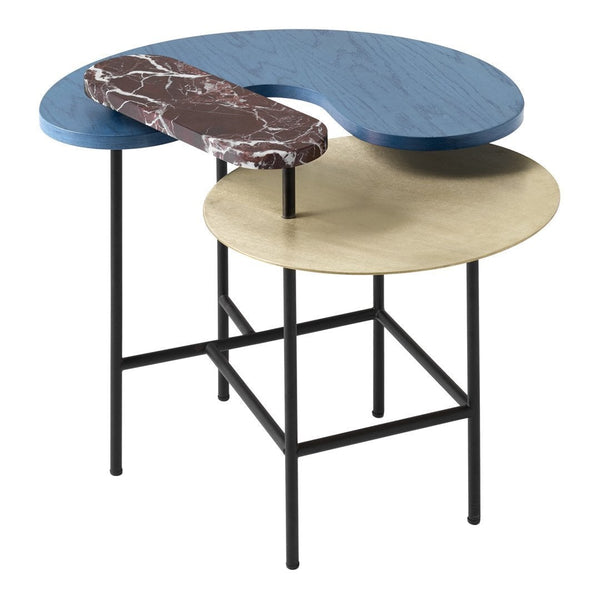 Palette JH8 Side Table