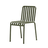 Palissade Chair - Olive - Outlet