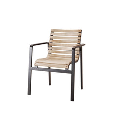 Parc Dining Chair