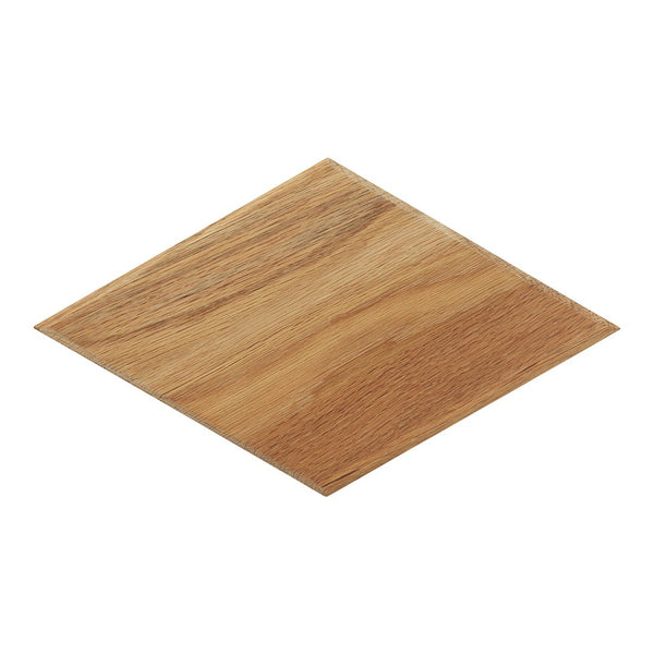 Path Serving Board