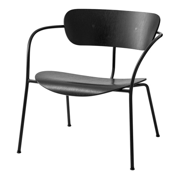 Pavilion AV5 Lounge Chair