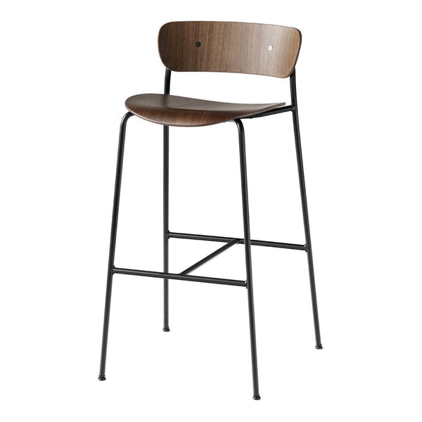 Pavilion AV9 Bar Stool