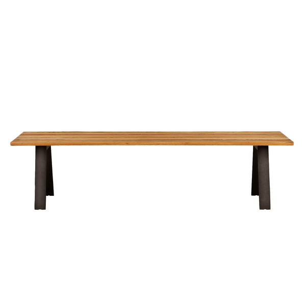 GM3200 Plank Table
