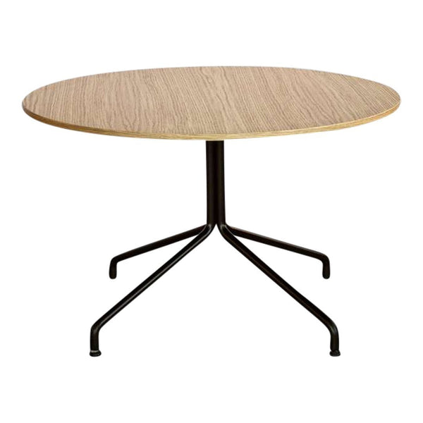 Primum Lounge Table