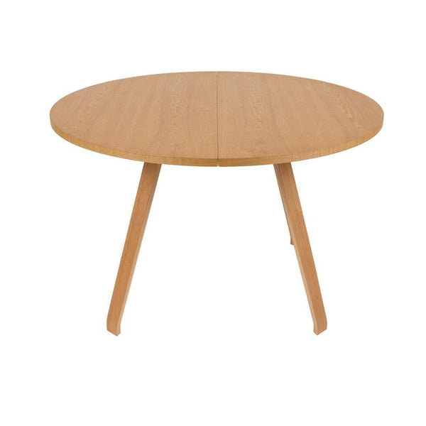 Primum Dining Table