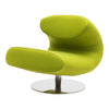Rio Swivel Chair