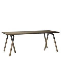 Raft Table NA2