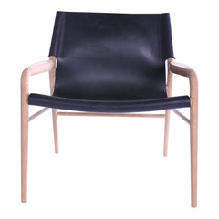 Rama Chair