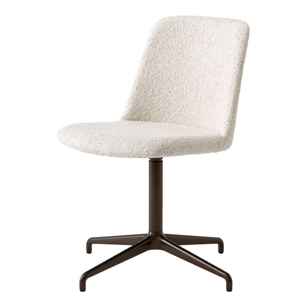 Rely HW13 Chair - Swivel Base