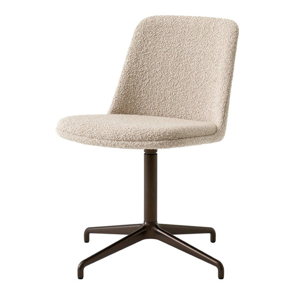 Rely HW14 Chair - Swivel Base