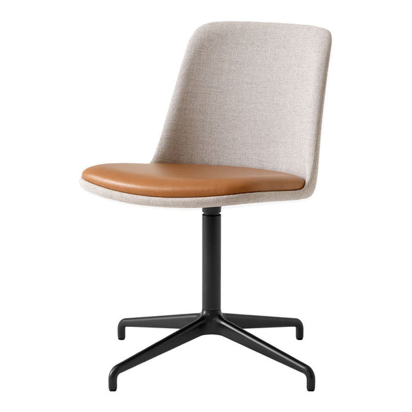 Rely HW15 Chair - Swivel Base
