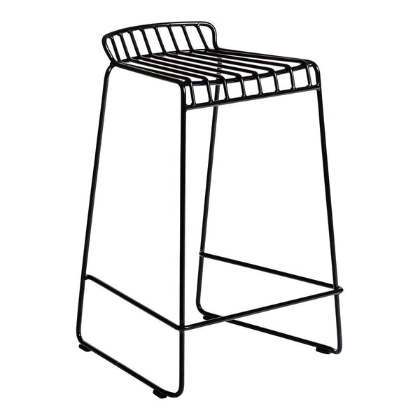 Reso Bar Chair