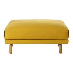 Rest Sofa Pouf