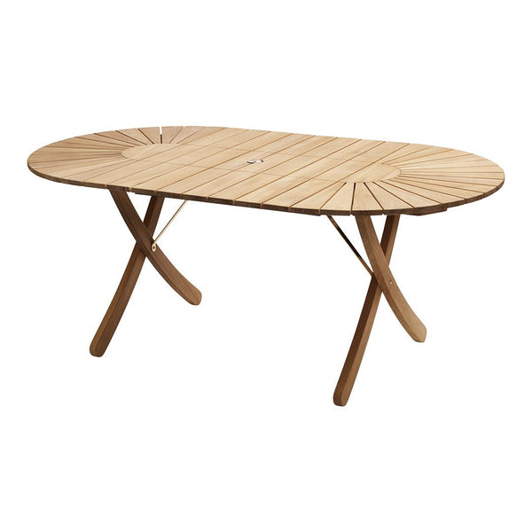 Selandia Table
