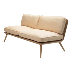 Spine Lounge Sofa