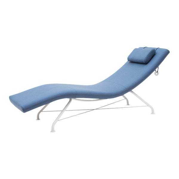 Softline sense relax chair by busk hertzog danish for Relaxing chair design