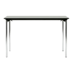 Easy Table - Various Sizes