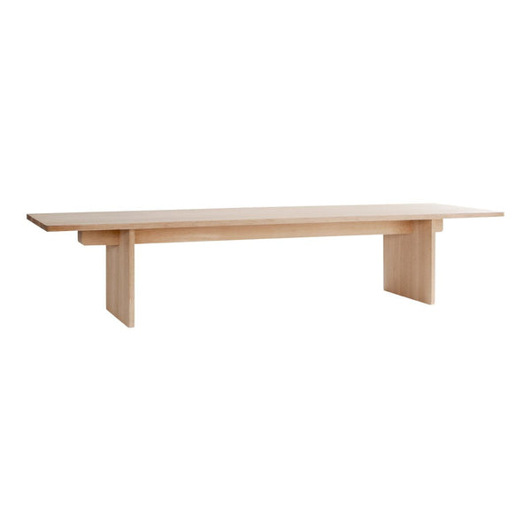 Skandinavia Edi Table