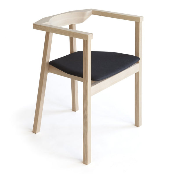 Skandinavia BDT1 Meeting Chair
