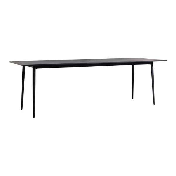 Salto Dining Table