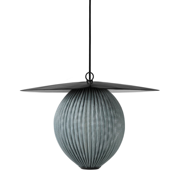 Satellite Pendant Lamp - Hunker Home Edition
