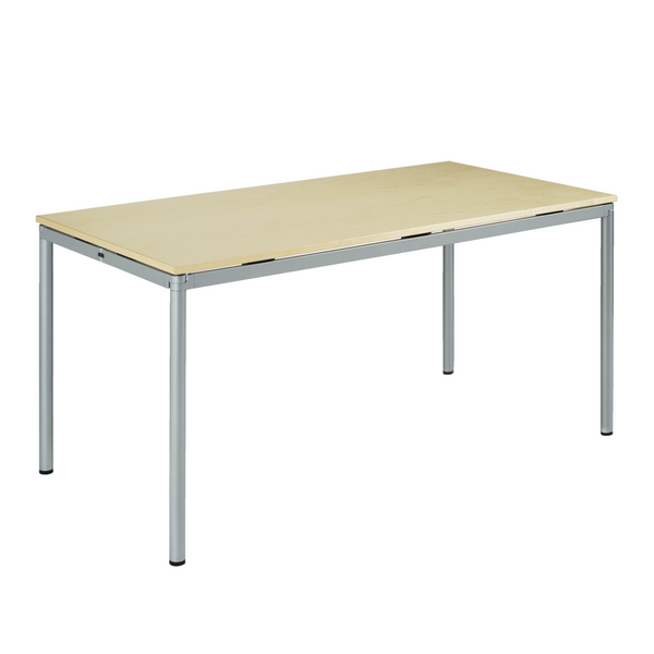 Simpla Rectangular Table