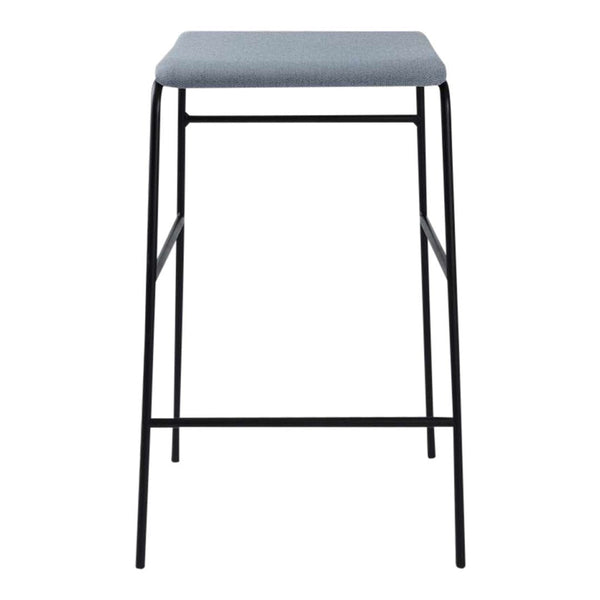 Sincera Bar Stool - Upholstered