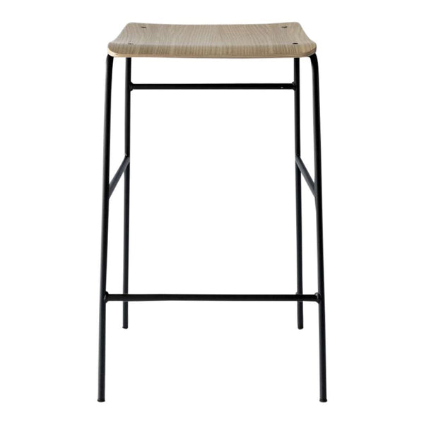 Sincera Bar Stool