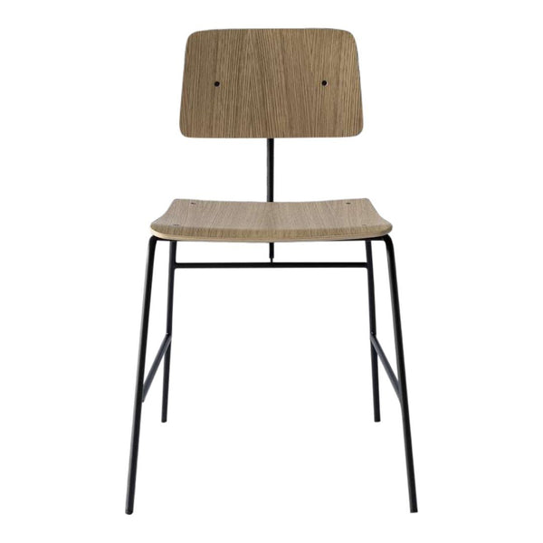 Sincera Dining Chair