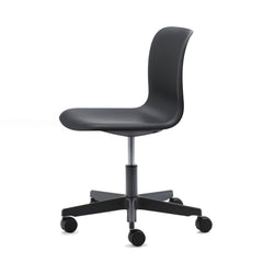 SixE Chair – Swivel Base