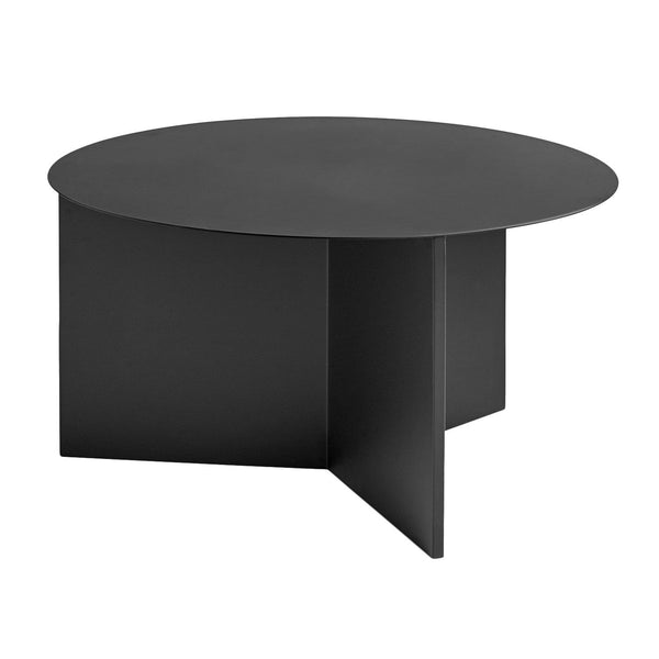 HAY Slit Table XL Danish Design Store : SlitTableXLblackgrande from www.danishdesignstore.com size 600 x 600 jpeg 15kB