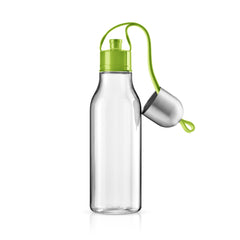 Sports Drinking Bottle
