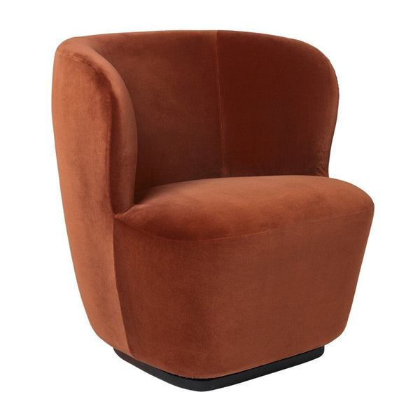 Astounding Stay Lounge Chair Plinth Base Caraccident5 Cool Chair Designs And Ideas Caraccident5Info