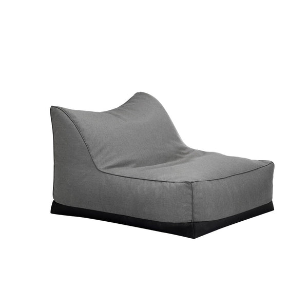 Storm Outdoor Lounge Chair