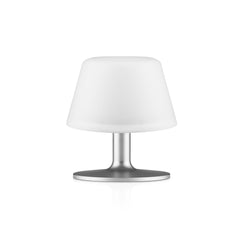 SunLight Table Lamp