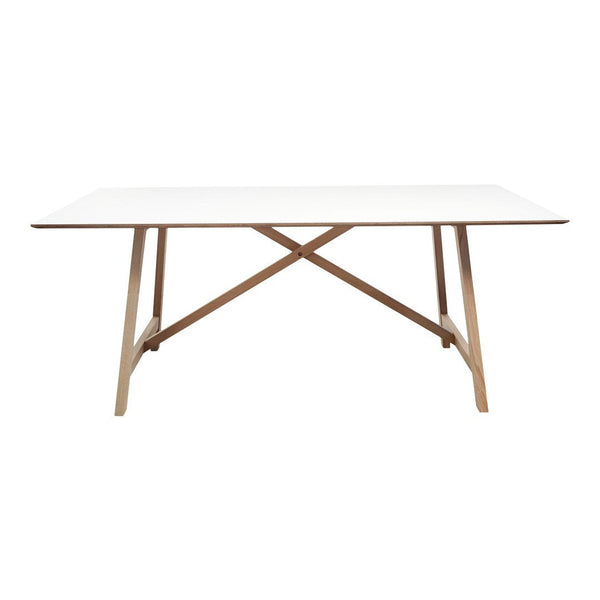 T6 Extendable Table