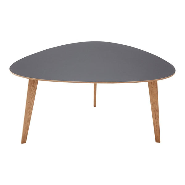 T8 Table
