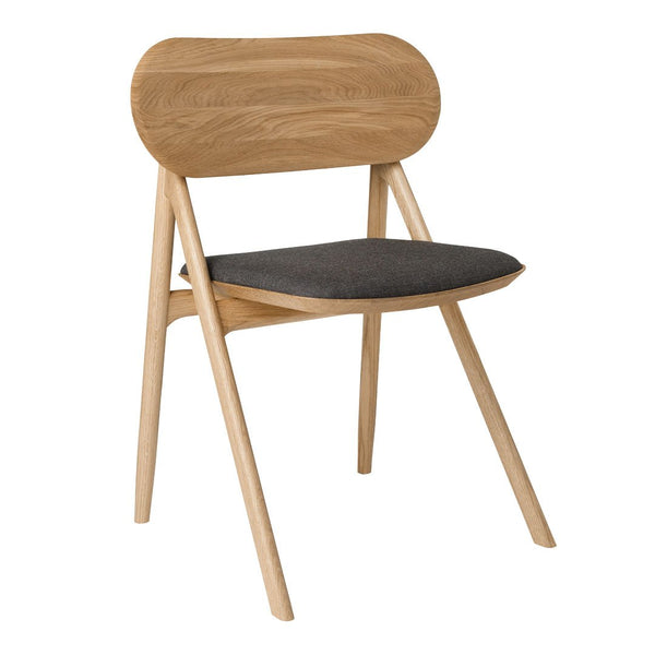 Theodor Dining Chair