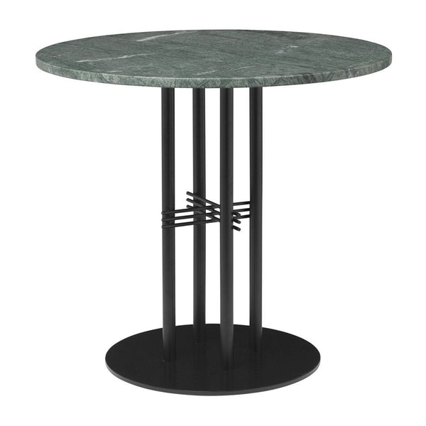 TS Column Dining Table