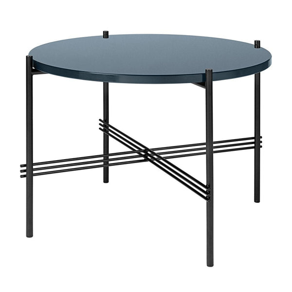 ... TS Coffee Table   Round ...
