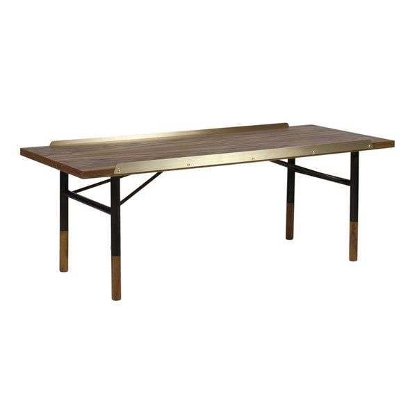 Phenomenal Finn Juhl Table Bench Pabps2019 Chair Design Images Pabps2019Com